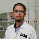 Dr. Ahmad Utomo