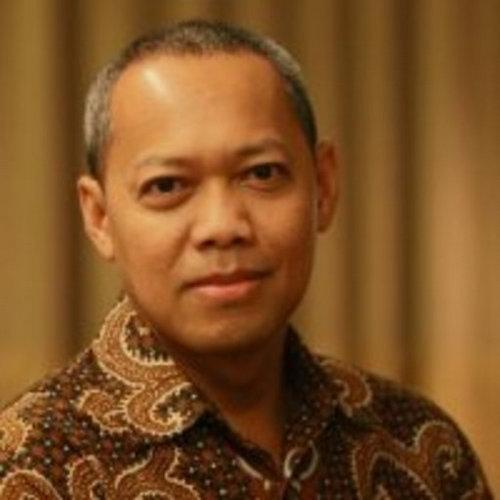 Ahmad Yunarto