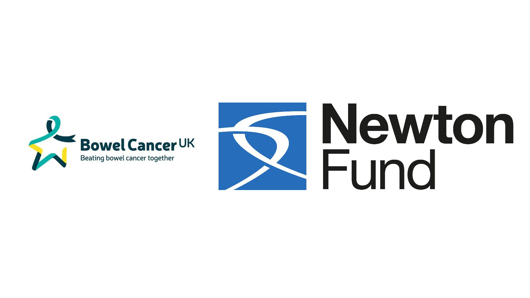 NICCRAT secured research funding from Bowel Cancer Research UK and Newton Fund