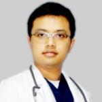 dr. Dewa Adyaksa
